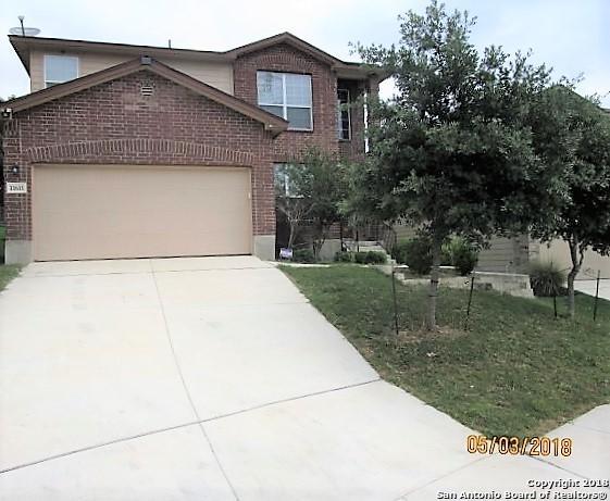 11611 Poppy Sands, San Antonio, TX 78245 (MLS #1311483) :: Magnolia Realty