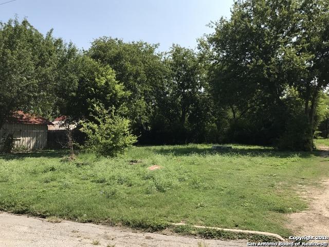220 Muncey, San Antonio, TX 78202 (MLS #1311528) :: Magnolia Realty