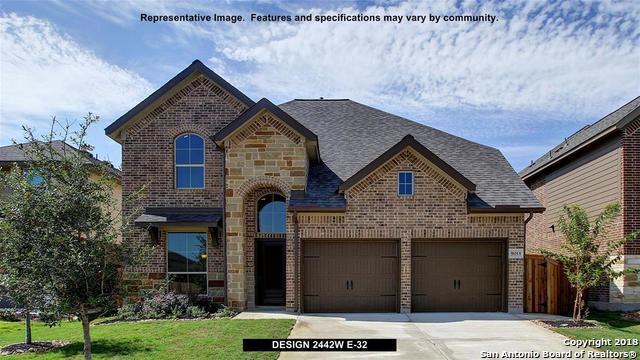 645 Volme, New Braunfels, TX 78130 (MLS #1311581) :: Exquisite Properties, LLC