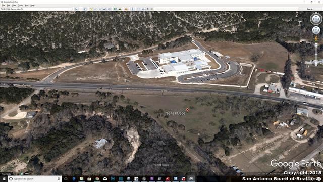79678 Fm 306, Canyon Lake, TX 78133 (MLS #1311602) :: Neal & Neal Team