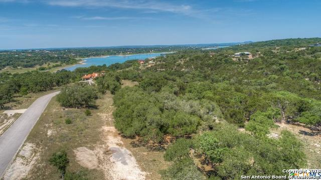 2122 Sierra Madre, Canyon Lake, TX 78133 (MLS #1311625) :: Berkshire Hathaway HomeServices Don Johnson, REALTORS®