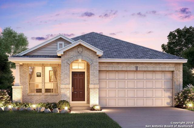 13312 Canyon Meadow, San Antonio, TX 78254 (MLS #1311652) :: Exquisite Properties, LLC
