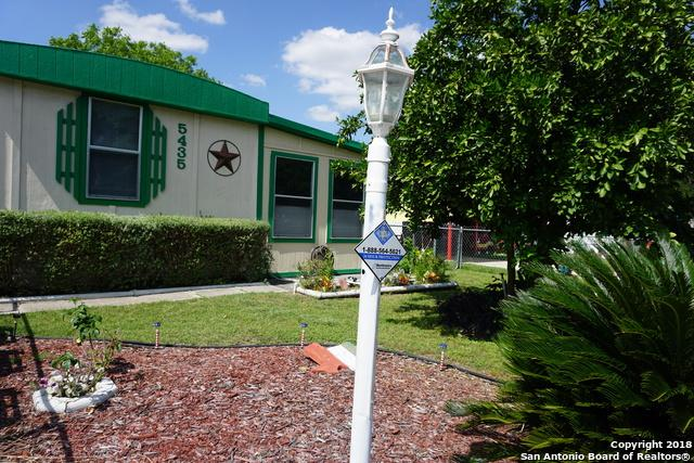 5435 Diamondback Trail, San Antonio, TX 78222 (MLS #1311669) :: Erin Caraway Group