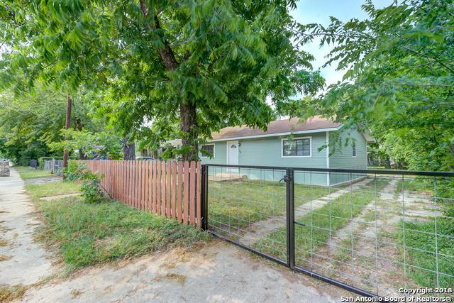 429 Amaya, San Antonio, TX 78237 (MLS #1311671) :: Magnolia Realty