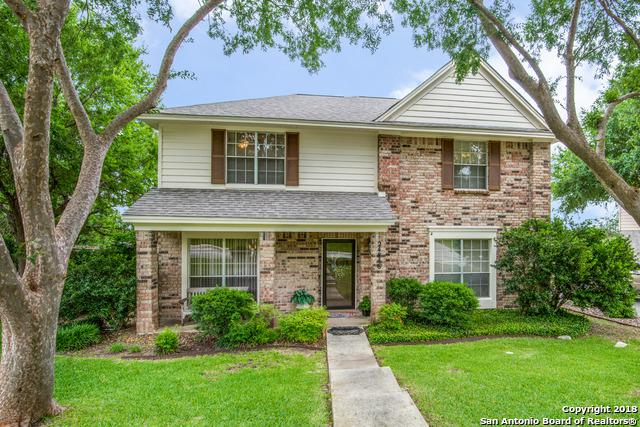 24846 Shining Arrow, San Antonio, TX 78258 (MLS #1311686) :: Exquisite Properties, LLC