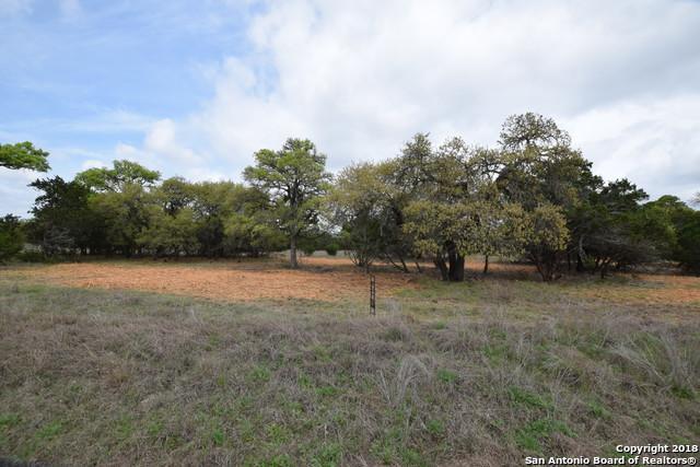 LOT 14X,15X Rio Azul, Pipe Creek, TX 78063 (MLS #1311691) :: Magnolia Realty