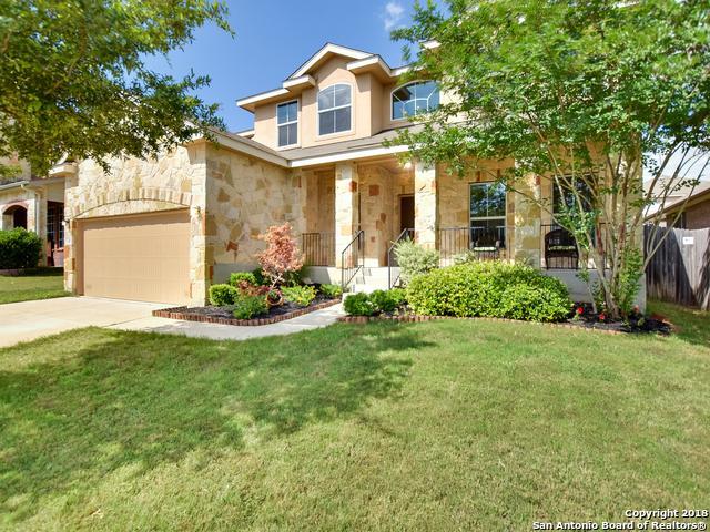210 Kensington Dr, Cibolo, TX 78108 (MLS #1311708) :: Erin Caraway Group