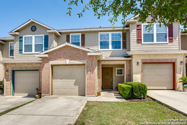 3914 Cortona Way, San Antonio, TX 78260 (MLS #1311721) :: Magnolia Realty