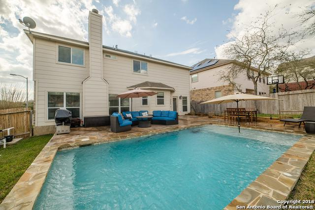 22202 Impala Peak, San Antonio, TX 78259 (MLS #1311741) :: Erin Caraway Group
