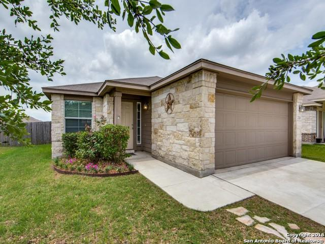 2128 Conner Dr, New Braunfels, TX 78130 (MLS #1311767) :: Erin Caraway Group