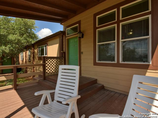 1226 Nobhill Dr, Spring Branch, TX 78070 (MLS #1311805) :: Magnolia Realty