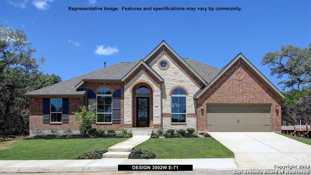 30111 Valley Trace, Fair Oaks Ranch, TX 78015 (MLS #1311808) :: Tami Price Properties Group