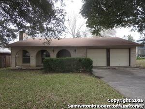6810 Burnley, San Antonio, TX 78239 (MLS #1311858) :: Magnolia Realty