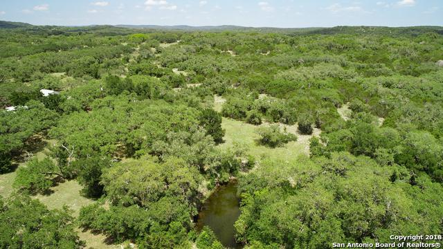 7484 Fm 462, Hondo, TX 78861 (MLS #1311877) :: Alexis Weigand Real Estate Group