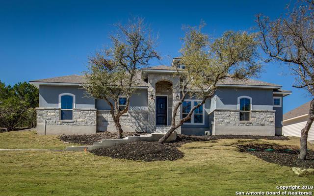 310 Lantana Cerro, Spring Branch, TX 78070 (MLS #1311891) :: Exquisite Properties, LLC