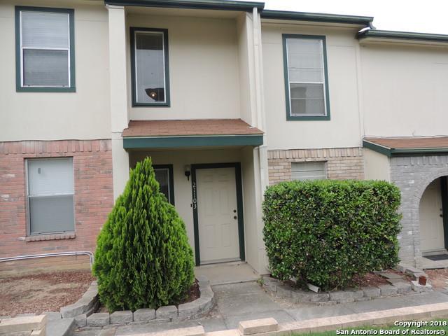 4949 Hamilton Wolfe Rd #21103, San Antonio, TX 78229 (MLS #1311905) :: Tami Price Properties Group