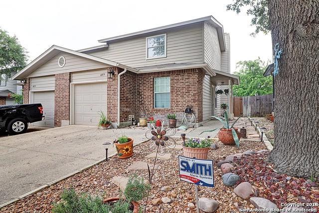 6019 Norse, San Antonio, TX 78240 (MLS #1311914) :: Ultimate Real Estate Services