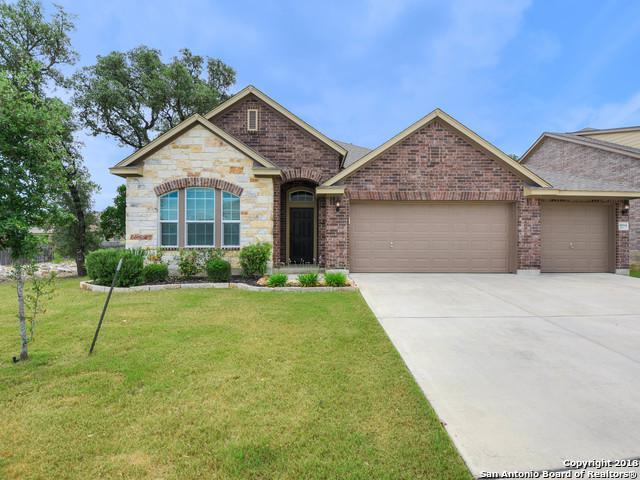 8194 Two Falls, San Antonio, TX 78255 (MLS #1311928) :: Erin Caraway Group