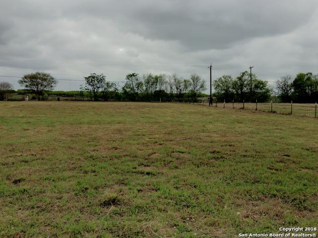 9471 Stuart Rd, San Antonio, TX 78263 (MLS #1311988) :: Magnolia Realty