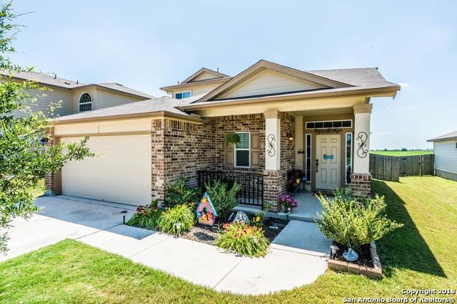 758 Wolfeton Way, New Braunfels, TX 78130 (MLS #1312006) :: The Suzanne Kuntz Real Estate Team