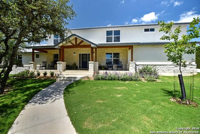 28414 Quadrille Ln, Fair Oaks Ranch, TX 78015 (MLS #1312074) :: Tami Price Properties Group