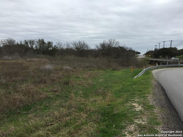 0 Iron Horse Way, Helotes, TX 78023 (MLS #1312083) :: Alexis Weigand Real Estate Group