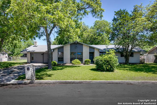 453 Winfield Blvd, Windcrest, TX 78239 (MLS #1312157) :: Tami Price Properties Group