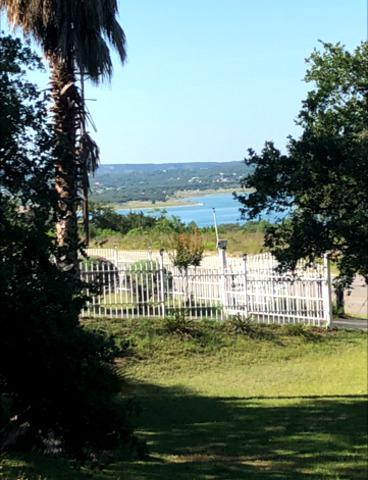 00 N Cranes Mill Rd, Canyon Lake, TX 78133 (MLS #1312161) :: Exquisite Properties, LLC