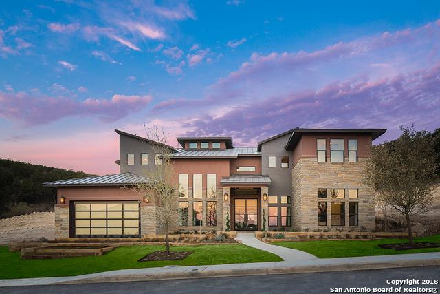 7306 Cresta Bulivar, San Antonio, TX 78256 (MLS #1312191) :: Tami Price Properties Group