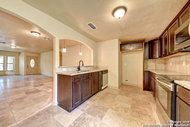 5918 Wheelhouse St, San Antonio, TX 78242 (MLS #1312194) :: The Castillo Group