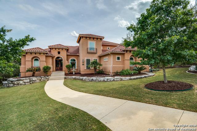 9630 Mandalay Way, Helotes, TX 78023 (MLS #1312211) :: Exquisite Properties, LLC
