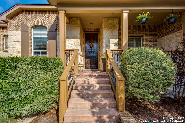 16103 Ponderosa Pass, Helotes, TX 78023 (MLS #1312214) :: Alexis Weigand Real Estate Group