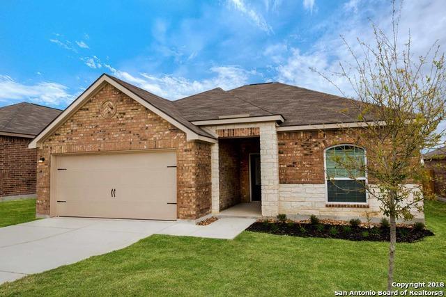 234 Azalea Way, New Braunfels, TX 78132 (MLS #1312228) :: Tom White Group