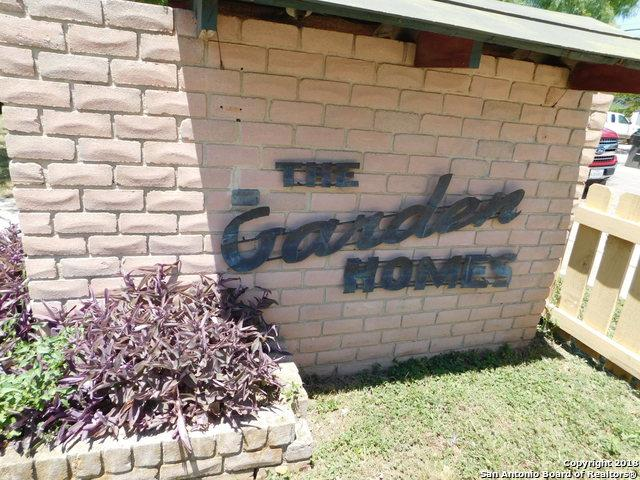 122 San Angelo, San Antonio, TX 78212 (MLS #1312229) :: Alexis Weigand Real Estate Group