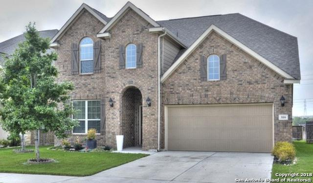 310 Norwood Ct, Cibolo, TX 78108 (MLS #1312246) :: Erin Caraway Group