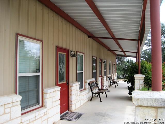 10151 Highway 16, Pipe Creek, TX 78063 (MLS #1312250) :: Neal & Neal Team