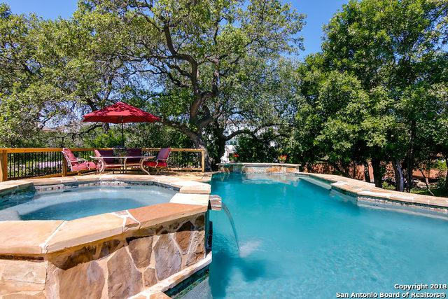13307 Wind Ridge, Helotes, TX 78023 (MLS #1312289) :: Magnolia Realty