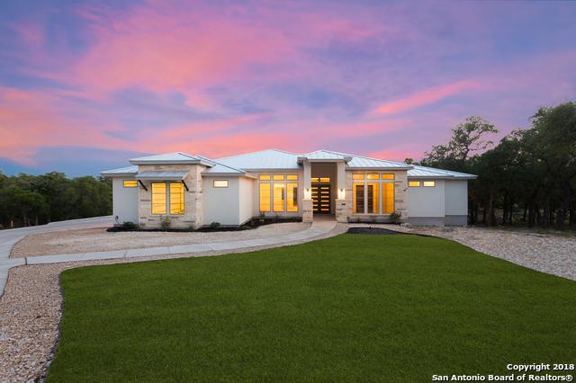 228 Foxwood, New Braunfels, TX 78132 (MLS #1312308) :: Erin Caraway Group