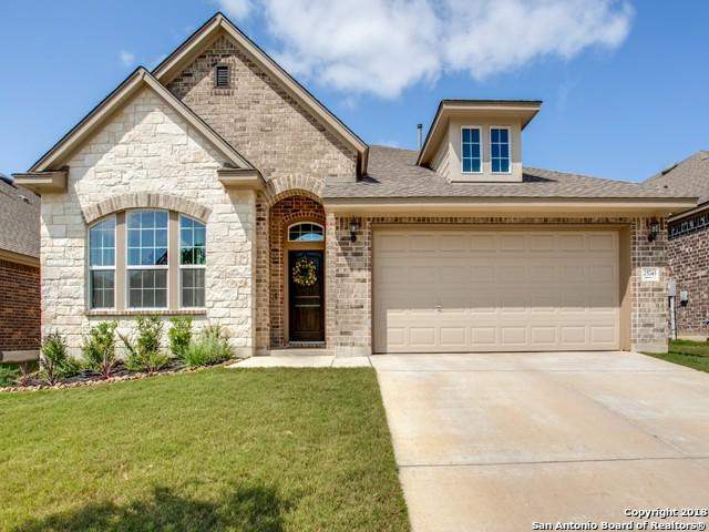 25743 Velvet Crk, San Antonio, TX 78255 (MLS #1312320) :: The Castillo Group