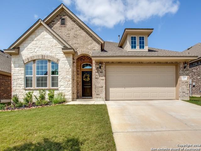 25743 Velvet Crk, San Antonio, TX 78255 (MLS #1312320) :: Erin Caraway Group