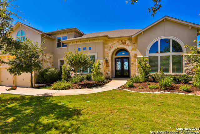 8314 Winecup Hill, San Antonio, TX 78256 (MLS #1312337) :: Tami Price Properties Group
