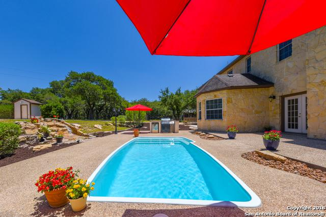 6216 Yorkshire Dr, Spring Branch, TX 78070 (MLS #1312353) :: Erin Caraway Group