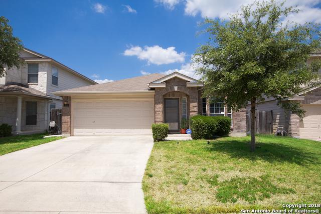 8014 Shumard Oak Dr, San Antonio, TX 78223 (MLS #1312364) :: Exquisite Properties, LLC