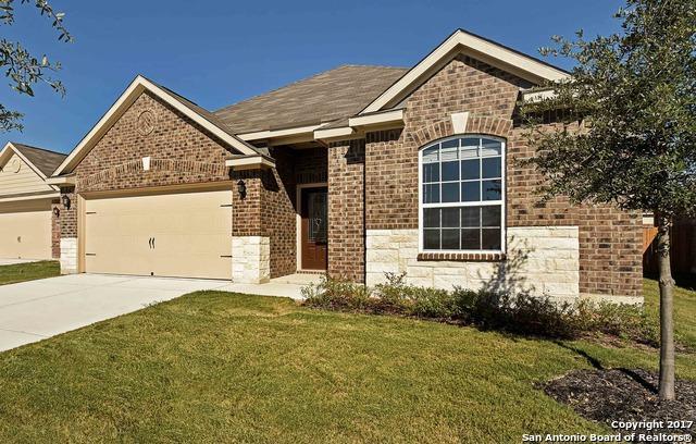 7005 Turnbow, San Antonio, TX 78252 (MLS #1312427) :: Magnolia Realty
