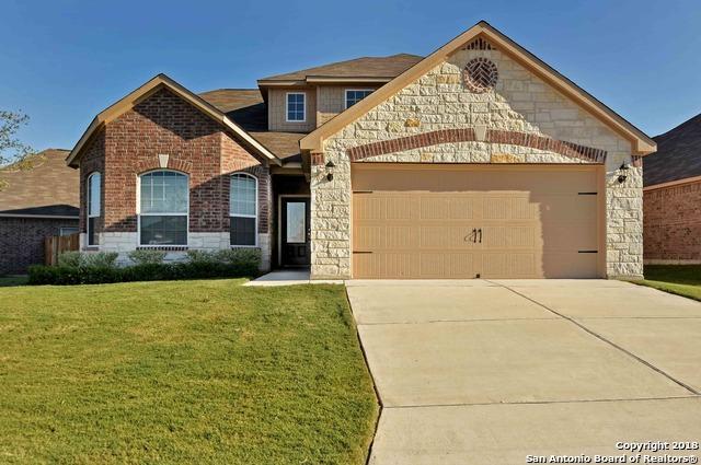 7013 Turnbow, San Antonio, TX 78252 (MLS #1312429) :: Magnolia Realty