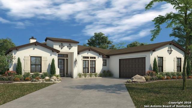 7134 Bella Cloud, San Antonio, TX 78256 (MLS #1312467) :: Tami Price Properties Group