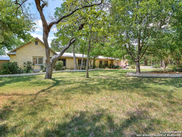 203 Hill Country Ln, San Antonio, TX 78232 (MLS #1312482) :: Neal & Neal Team
