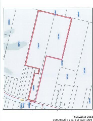 6880 E Loop 1604 S, Adkins, TX 78101 (MLS #1312496) :: Erin Caraway Group