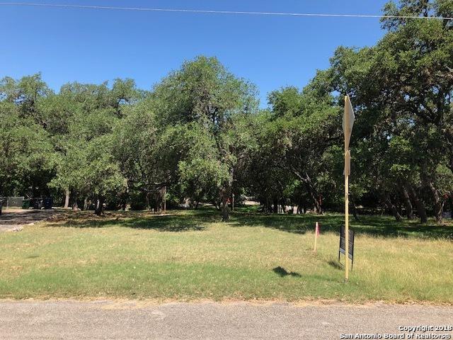 16723 Parkstone Blvd, San Antonio, TX 78232 (MLS #1312522) :: Exquisite Properties, LLC