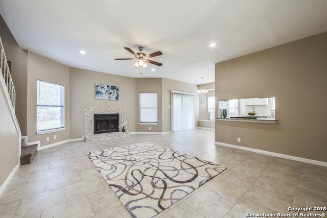 7711 Painted Ridge Dr, San Antonio, TX 78239 (MLS #1312558) :: Exquisite Properties, LLC